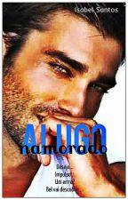 Alugo namorado by ialsantos