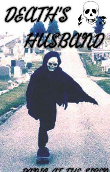 Death's husband