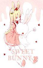 Sweet Bunny (HxH x reader) by skypie14