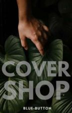 Cover Shop by btslove961