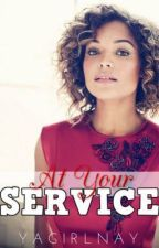At Your Service Chapters 15+ by ygn_dl