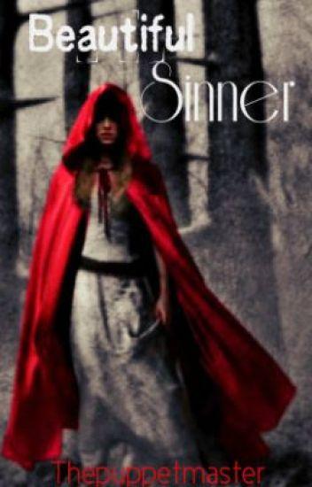 Beautiful Sinner (Sequel to Dark Descendants)