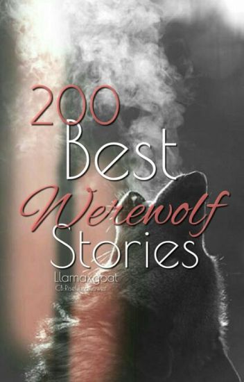 200 Best Werewolf Stories