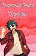 Ensemble Stars Oneshots by PhantomMO0N