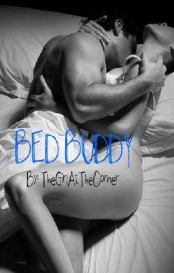 BED BUDDY