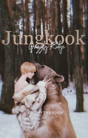 Jungkook   GR 1. by eatmytaekook
