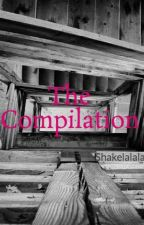 The Compilation by Shakelalala