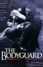 The Bodyguard by Dreamgirl_4