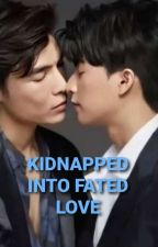Kidnapped Into Fated Love (Mewgulf, Brightwin, Saintzee)-mpreg by Dew_On_YellowRose