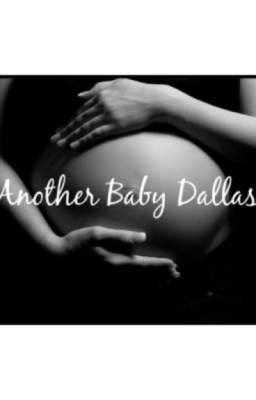 Another Baby Dallas?