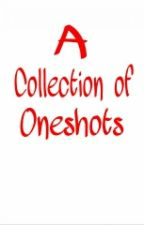 A Collection of Oneshots by LeeAteAPeach