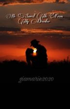 He Saved Me From My Disaster by giamarie2020
