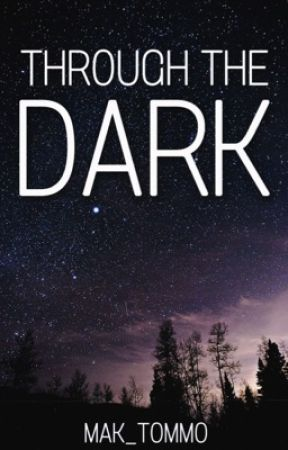 through the dark   one direction apply fic by mak_tommo