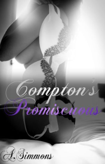 Compton's Promiscuous