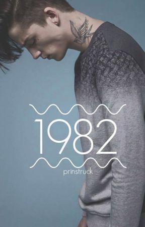 1982 © by prinstruck
