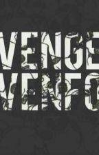 R5 vs. Avenged Sevenfold(A7x) by MrsHarleyBagans