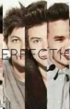 El juego pervertido . One Direction [hot] by moreacosta16