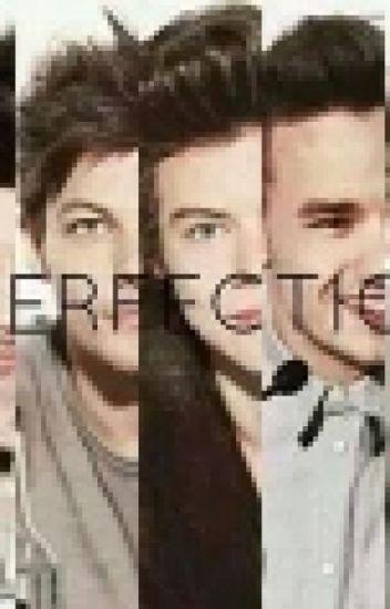 El juego pervertido . One Direction [hot]
