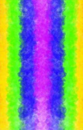 Art Fine Line Album Cover Wattpad