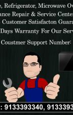 IFB Washing Machine Customer Care in Hyderabad by bhanisri0Z