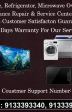IFB Microwave Oven Customer Care in Hyderabad by bhanisri0Z