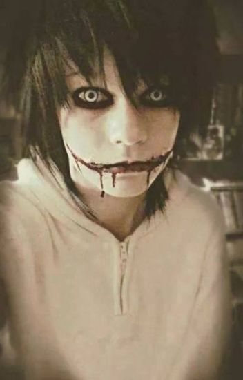 JEFF THE KILLER Y TU | GO TO SLEEP | YOU CAN NOT HIDE A LIFE