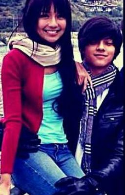 My Bestfriend My BedMate (KathNiel)