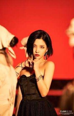 List Of Kpop Girl Groups B Wattpad Find the hottest kprofiles stories you'll love. wattpad