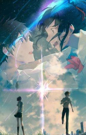Do you like anime? Me too! Click! by JRoekie