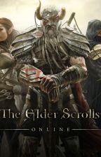 (Skyrim) Lost In Elder Scrolls Online by SirJaeline