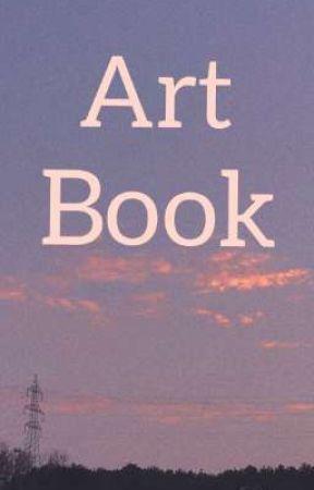 Art Book by Flefya
