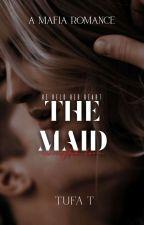 The Maid by erotictufa