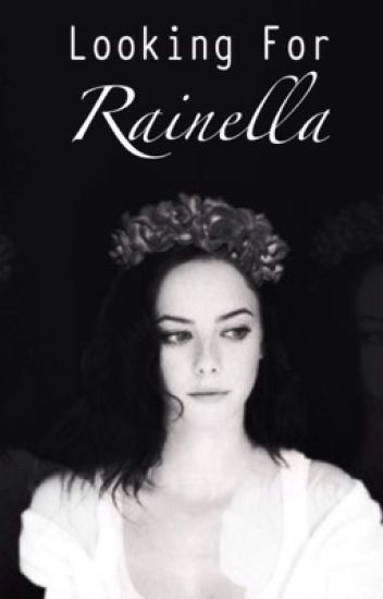 Looking for Rainella