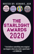 THE STARLIGHT AWARDS 2020 [OPEN] by Ashanie_Ash