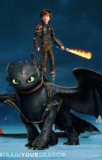 Criado por dragones  by mariale176