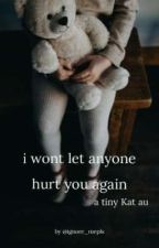 i wont let anyone hurt you again by ignore_mepls