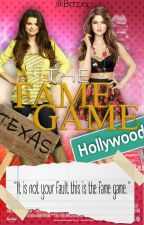 The Fame Game [J.B.] by Brtzxx