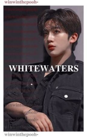 WHITEWATERS! ↬ roleplay by WINWINTHEPOOH-