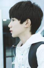 [Oneshot][KaiYuan] Chỉ cần anh hạnh phúc by VuongThienDuong