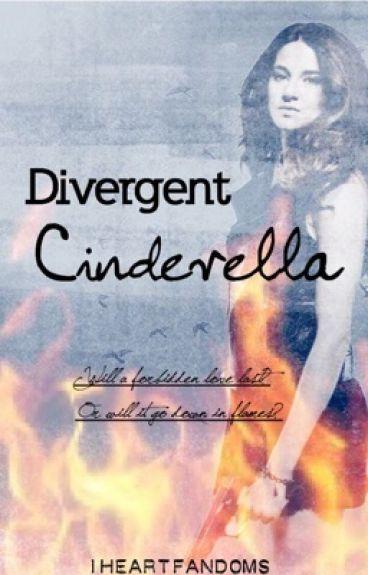 Divergent Cinderella