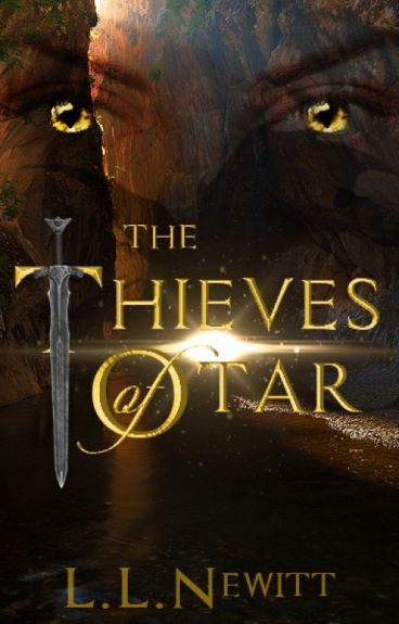 The Thieves of Otar