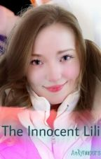 The Innocent Lili by AelynMoors