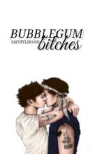Bubblegum Bitches ❁ Portuguese Version by skylinson