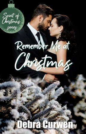 Remember Me at Christmas (an excerpt) by vinspirepub