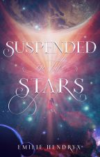 Suspended in the Stars by emiliehendryx