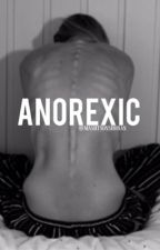 ANOREXIC // hemmings by chitpoleNiall