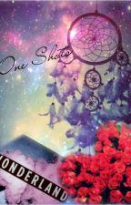 #OneShots# (Keine Anfragen mehr) by _joniegirl08_