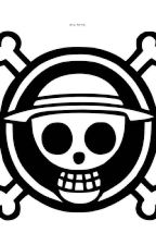 My One Piece Fantasy Vr.2 by ganesh12334