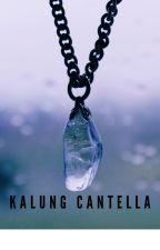 Kalung Cantella by HikaShi_