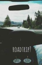 ROAD TRIP ? by fatimasandhu